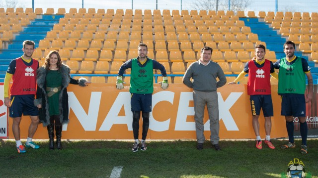alalcorcon19022015-1
