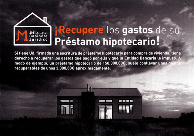 Prestamo hipotecario sobre vivienda ge money prestamos - Como solicitar un prestamo hipotecario ...